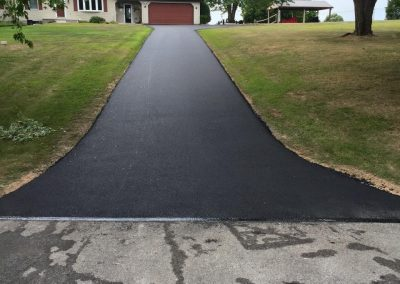asphalt paving york pa